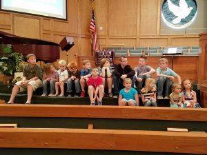 first-sunday-kids-june-5th
