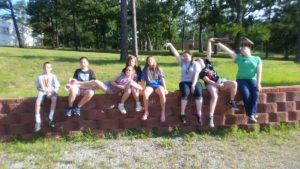 teen-camp-2016-levis-group